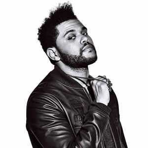 The_Weeknd_biography