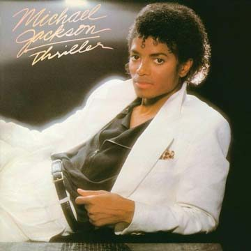 Michael_Jackson_thriller_album_lyrics