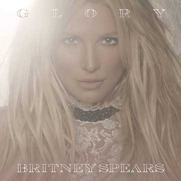 glory-britney-spears-album-lyrics