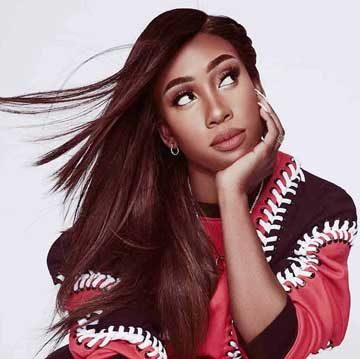 sevyn_streeter_biography
