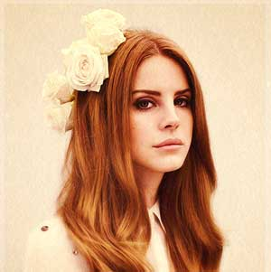 Love-song-Lana-Del-Rey lyrics