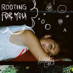 Rooting-for-You-Alessia-Cara